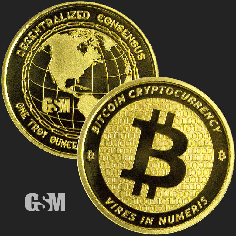 cryptocurrency bitcoin gold)