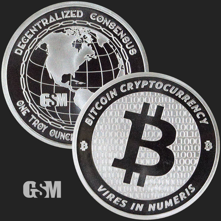 bitcoin cash depozit