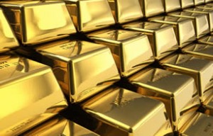 gold-like-a-pro_gold-bullion