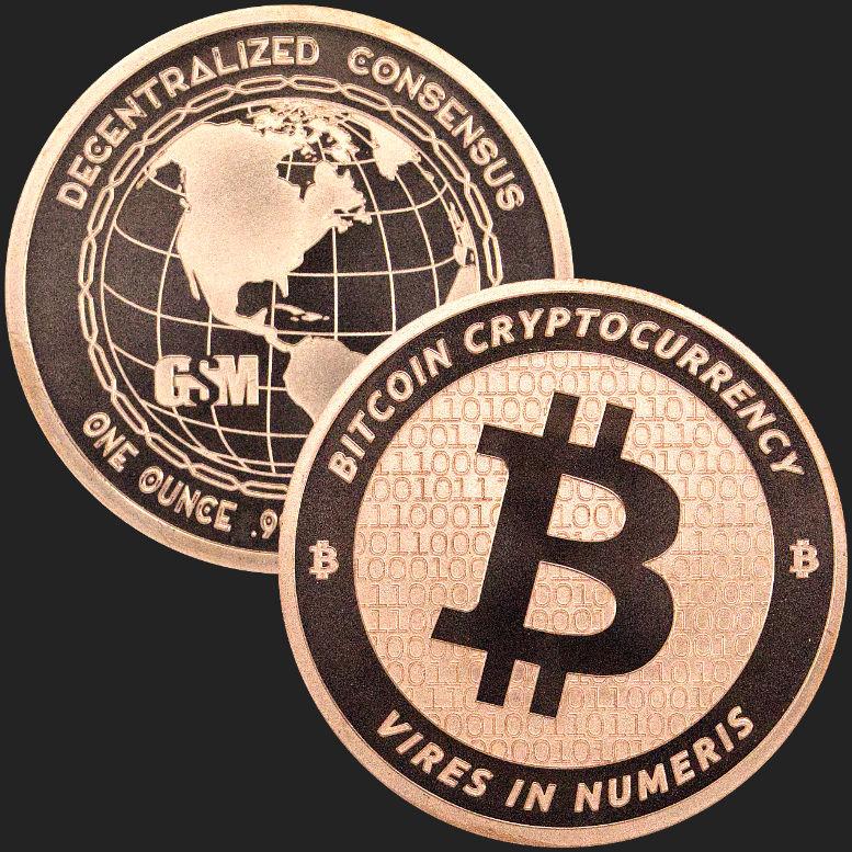 ar bitcoin kaina pakils pirkti bitcoin su vielos perdavimu