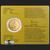 2007 1 oz Gold Maple Leaf BU .9999 Fine Reverse with card