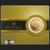 2007 1 oz Gold Maple Leaf BU .9999 Fine Obverse with card