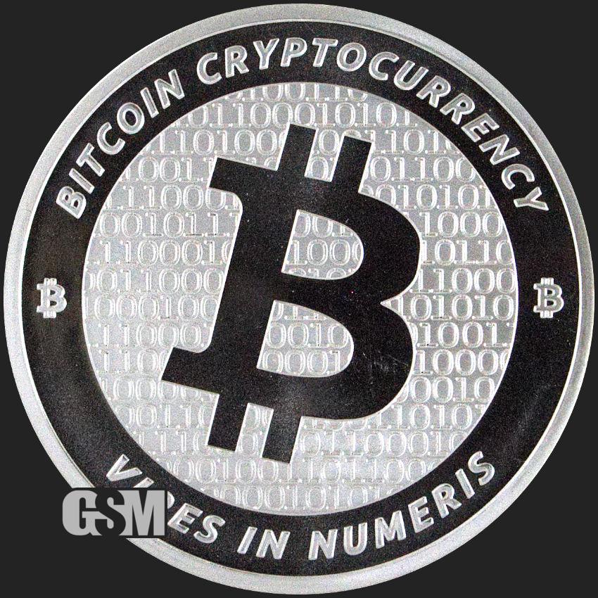 cum se face bani bitcoin mining 2021