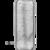 100 oz Asahi Silver Bar