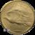 $20 U.s. Gold Saint Bu