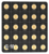 2020 25 Gram Maplegram Reverse